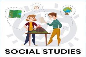 https://www.bizzbrains.com/storage/app/public/images/sub_category/300X200/23-03-2020-05-09-09-2088792.jpg