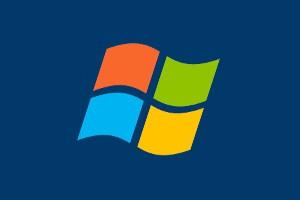 https://www.bizzbrains.com/storage/app/public/images/sub_category/300X200/23-12-2020-04-11-34-3840665.jpg